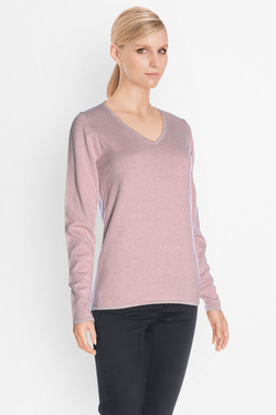 Pull FREEMAN T PORTER 26932/CO94 Rose