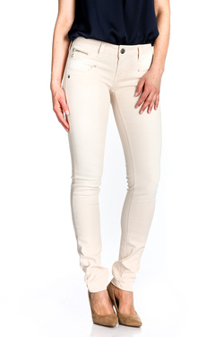 Pantalon FREEMAN T PORTER 25638/NMC15 Rose pale