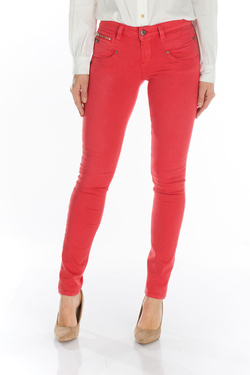 Pantalon FREEMAN T PORTER 25638/NMC15 Rose