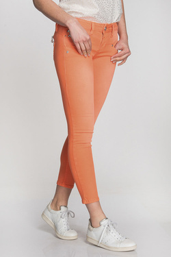 Pantalon FREEMAN T PORTER 25873/NMC15 Orange