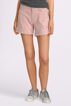 Short FREEMAN T PORTER 25444/DDP19 Rose