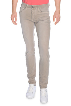 Pantalon FREEMAN T PORTER 00025747/MC15 Beige