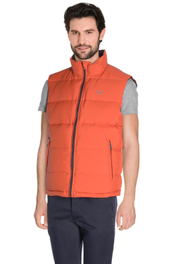 GANT - Doudoune74821Orange