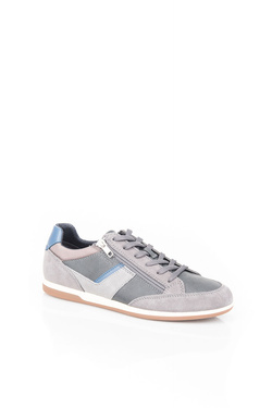 Chaussures GEOX U824GC022BC Gris