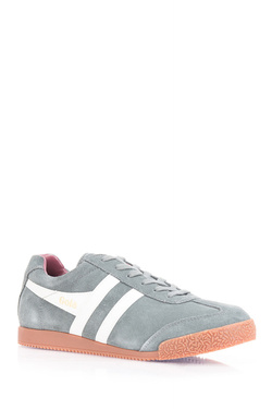 Chaussures GOLA HARRIER Gris