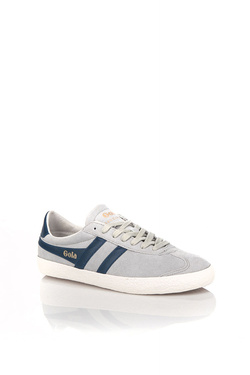 Chaussures GOLA CMA145 Gris