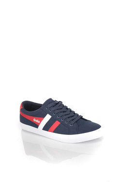 Chaussures GOLA CMA331 Rouge