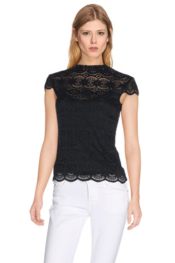 GUESS BY MARCIANO - Tee-shirt62G473 5198ZNoir