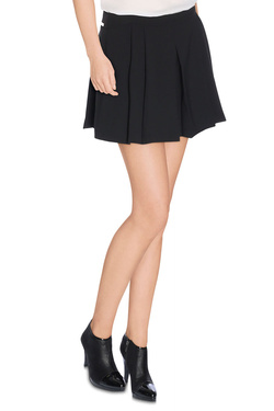 GUESS BY MARCIANO - Jupe63G190 7938ZNoir