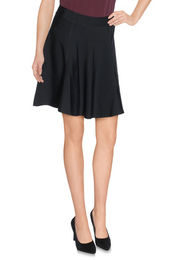 GUESS BY MARCIANO - Jupe64G708 5437ZNoir