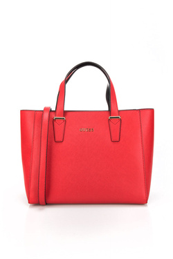 GUESS - SacHWARIAP7106Rouge