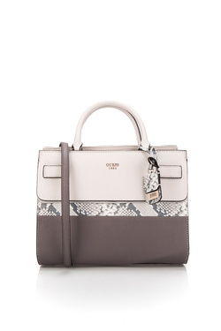 GUESS - SacHWMP6216060Taupe