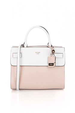GUESS - SacHWMR6216060Rose pale