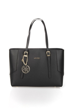 GUESS - SacHWISAPP7286Noir