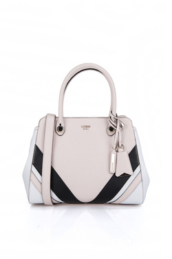 Sac GUESS HWVG6684060 Rose pale