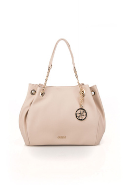 Sac GUESS HWISAEP7306 Rose pale