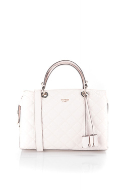 Sac GUESS HWSG68 55060 Rose pale