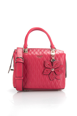 Sac GUESS HWVG68 51050 Rouge