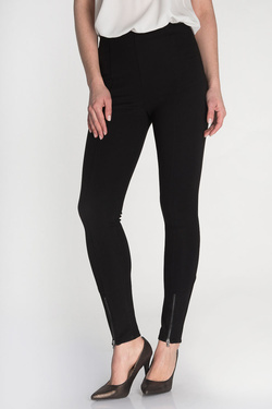 Legging GUESS W81B12K6N80 GINNY LEGGINGS Noir