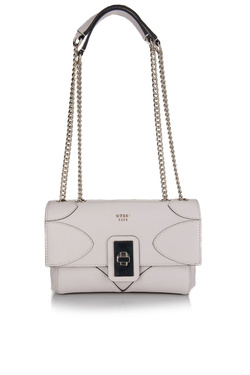 Sac GUESS HWVP69 60180 Rose pale
