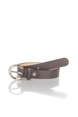 Ceinture GUESS BW7099 VIN30 TAMRA Taupe