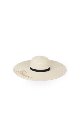 Chapeau GUESS AW8068 COT01 Beige