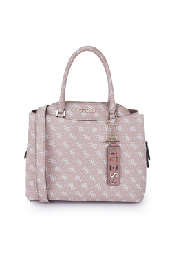 Sac GUESS HWSG7295070 Rose