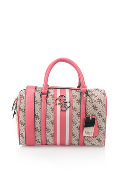 Sac GUESS HWSG7304060 Rose