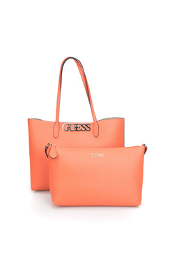 Sac GUESS HWVG7301230 Orange