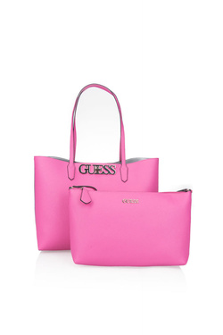 Sac GUESS HWVG7301230 Rose