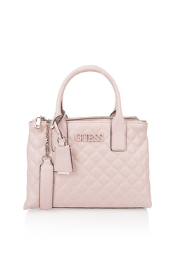 Sac GUESS HWVG7302060 Rose