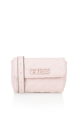 Sac GUESS HWVG7302800 Rose