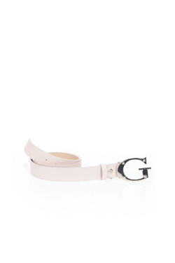 Ceinture GUESS CAMILA ADJUSTABLE BELT Rose