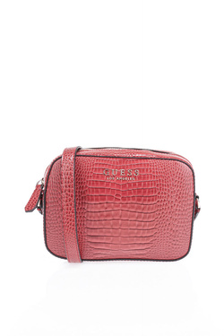Sac GUESS HWCL66 91120 Rouge bordeaux