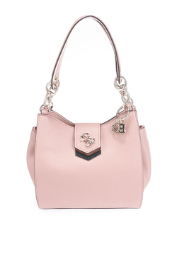 Sac GUESS HWVG74 43220 Rose