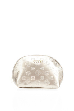 Sac GUESS PWHAPP P9370 Or