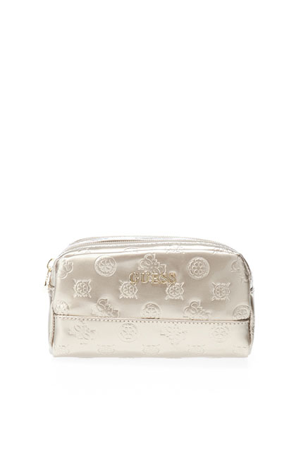 Trousse guess GUESS