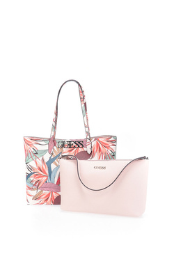 Sac GUESS HWPF73 01230 Rose