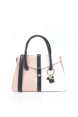 Sac GUESS HWVG74 77070 Rose