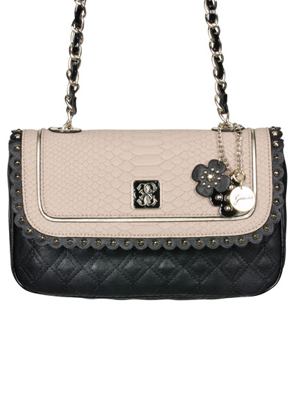 SAC BANDOULIERE GUESS