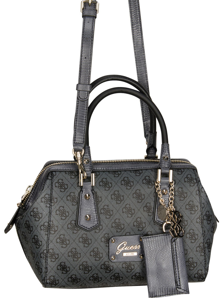 sac guess ancienne collection