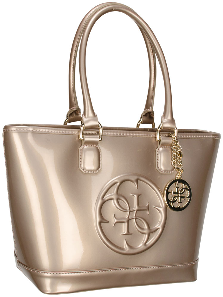 FemmeDes Guess Marques Et Hwhish L5265 Or Vous Sac EDYeW9I2H