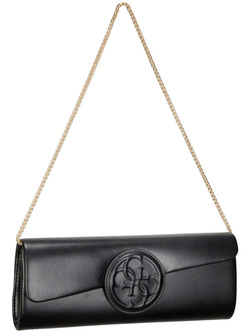 GUESS Sac noir HWAMY1 L5326