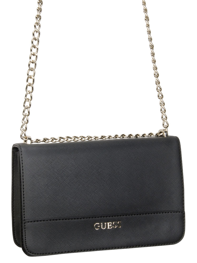 sac guess a bandouliere