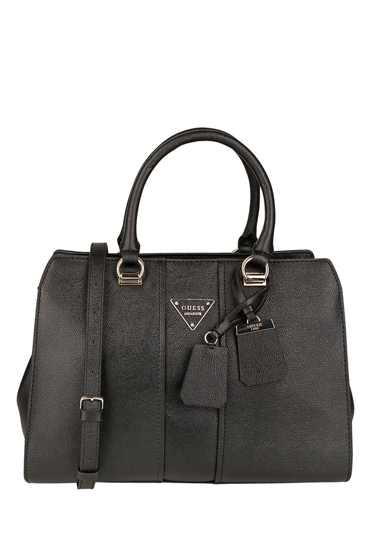 À Bag Docteur Guess Forme Sac Main PXTZOiku
