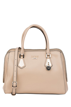 GUESS - SacHWVG64 13060Beige