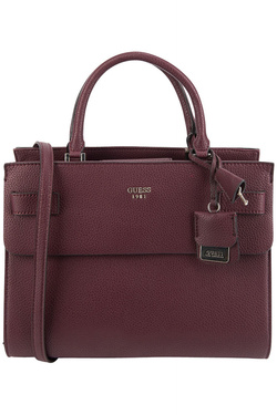 GUESS - SacHWVG62 16060Rouge bordeaux