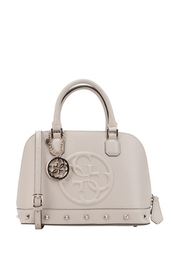 GUESS - SacHWVL61 72050Beige