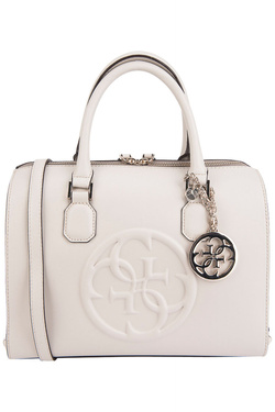GUESS - SacHWVL61 72070Beige clair