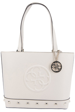 GUESS - SacHWVL61 72230Beige clair